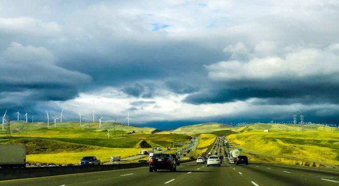 Jak zwiększyć bezpieczeństwo jazdy?