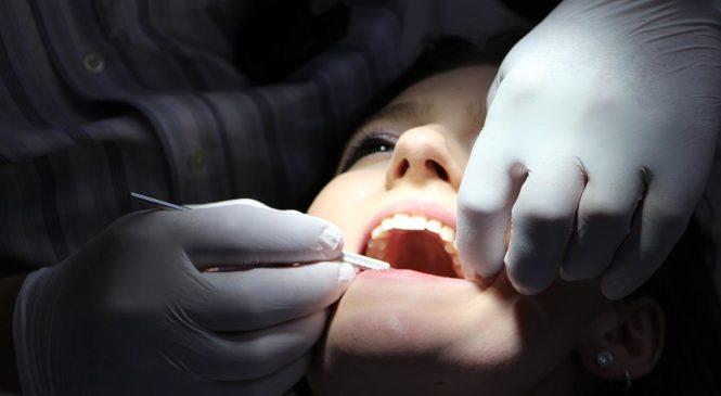 Poszukiwania dobrego dentysty – od czego zacząć?