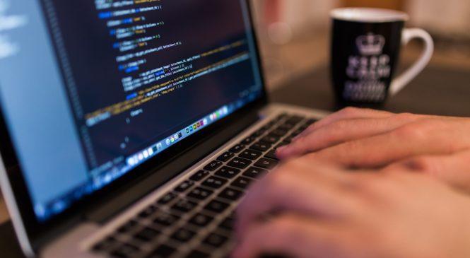 Jak powinna wyglądać profesjonalna strona internetowa?