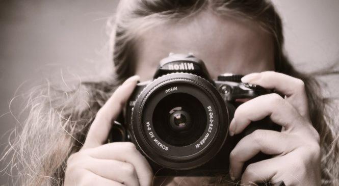Dobra kamera to nie wszystko, co powinien mieć kamerzysta na weselu