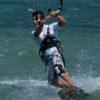 Co przyda się do uprawiania sportów wodnych
