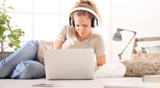Praca zdalna – jaki komputer wybrać