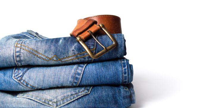 Spodnie na co dzień – jak wybrać te wygodne?
