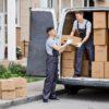 Firma transportowa – czy to opłacalny biznes?