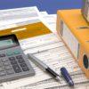 Rozliczenie podatkowe – samodzielnie czy z biurem?