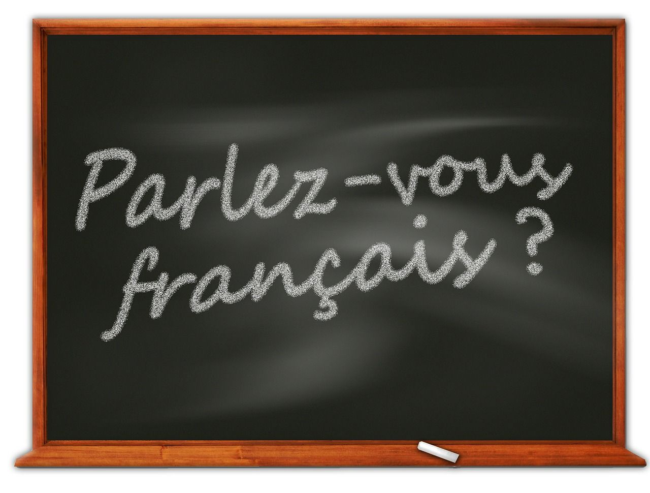 Jak skutecznie nauczyć się francuskiego?
