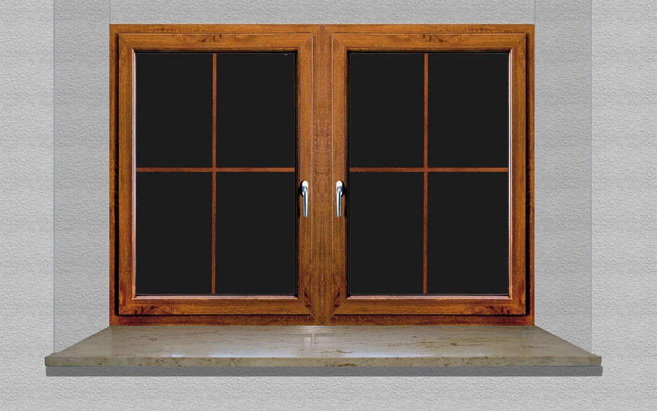 Okna PCV – na co zwracać uwagę przy montażu?