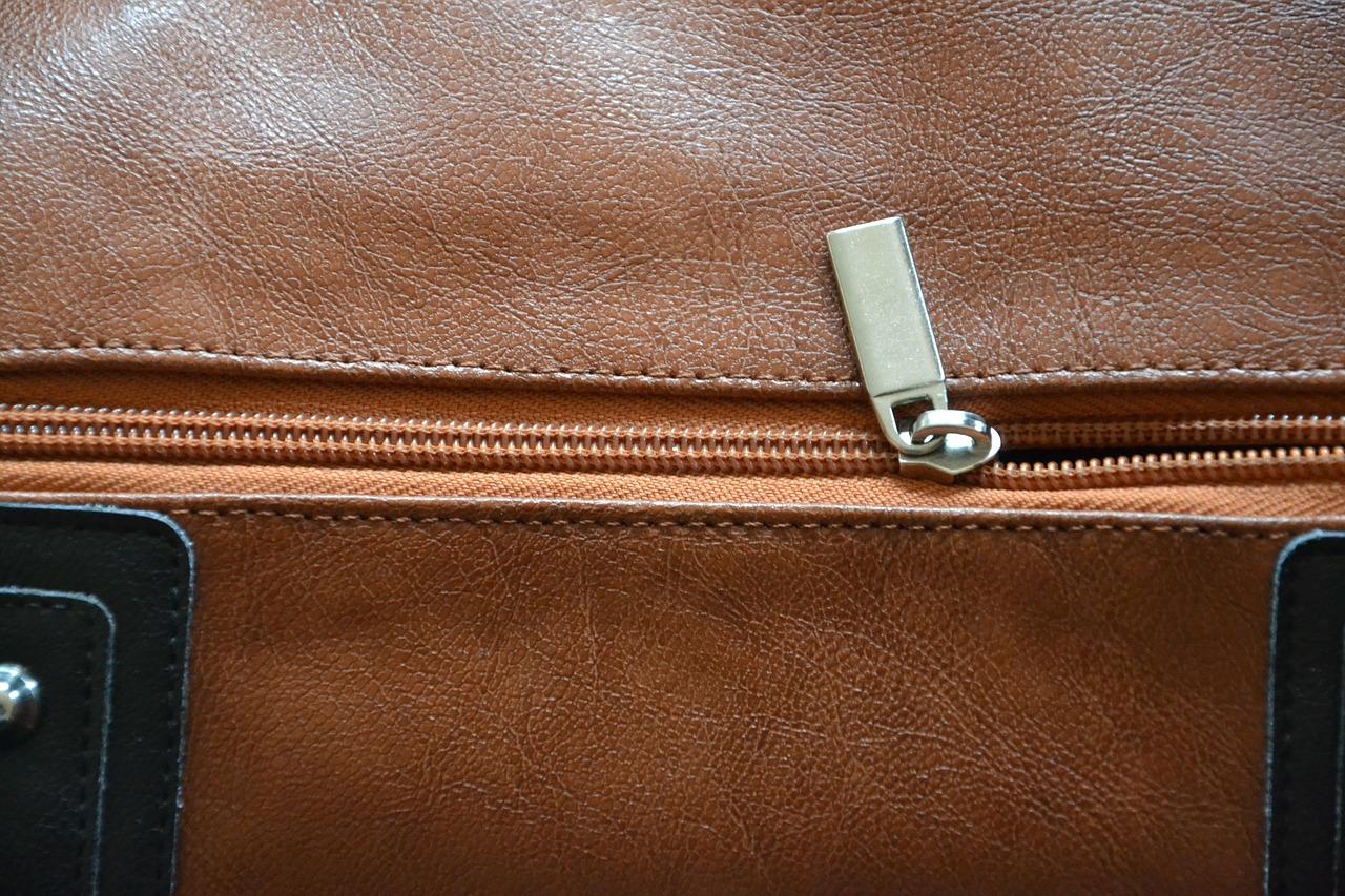 Przegląd popularnych portfeli skórzanych