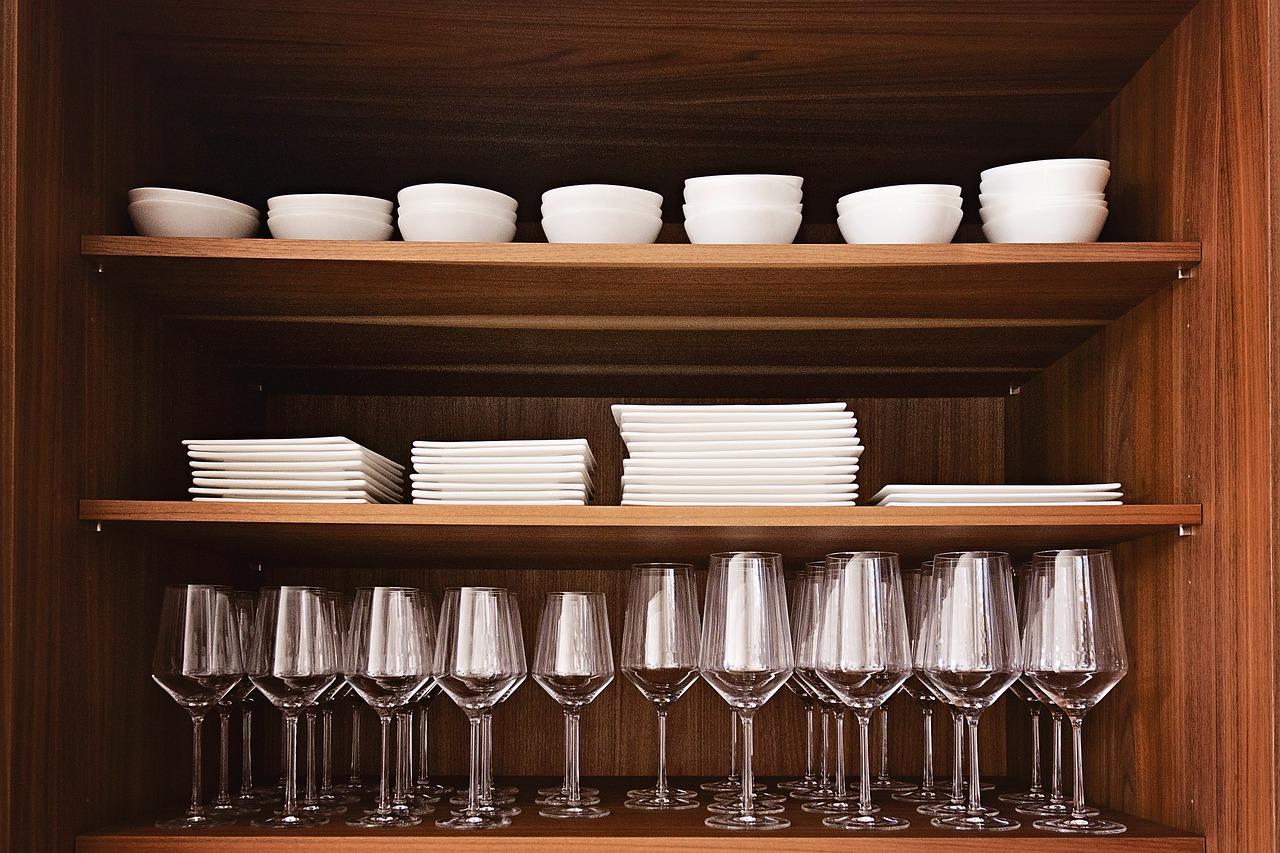 Czym jest szkło gastronomiczne?