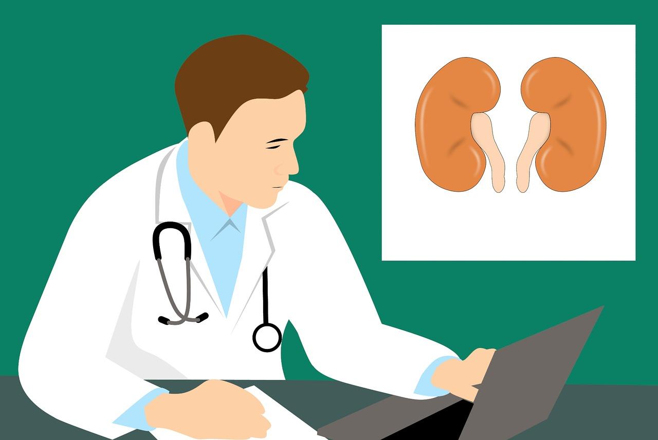 Czym jest drenaż limfatyczny i ile kosztuje?