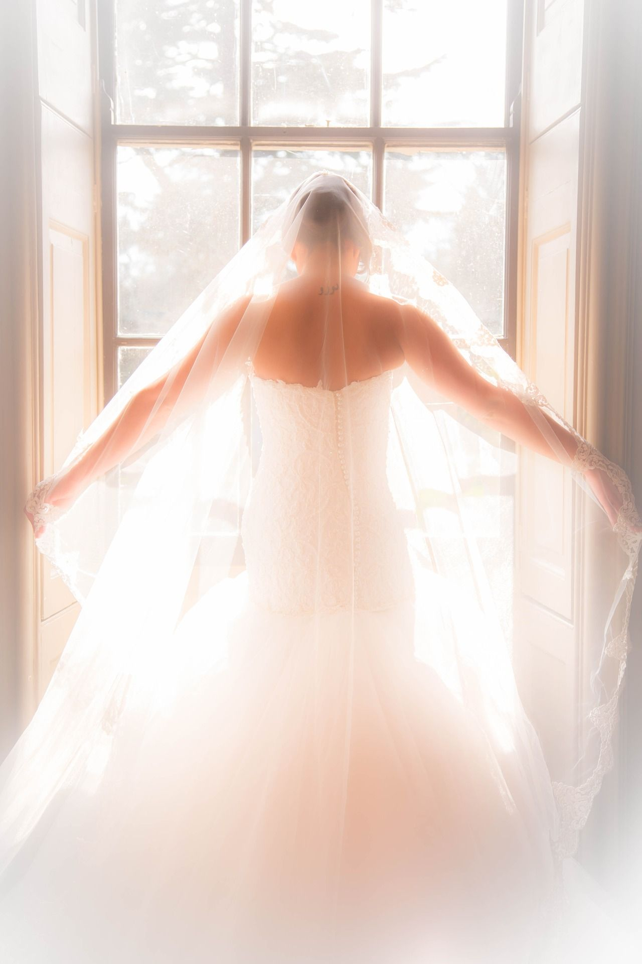 Ślub w stylu boho?