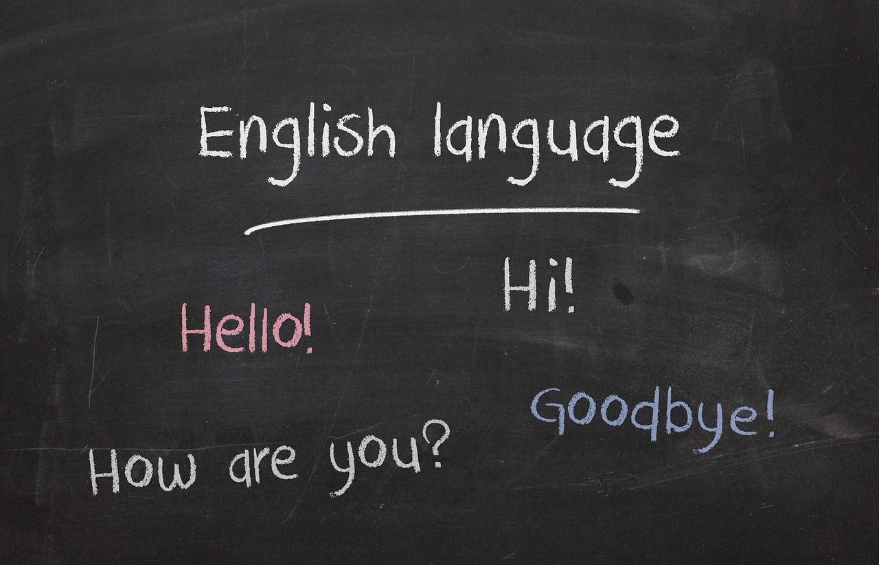 Różnice w podejściu dydaktycznym w nauczaniu języka obcego w zależności od grupy wiekowej