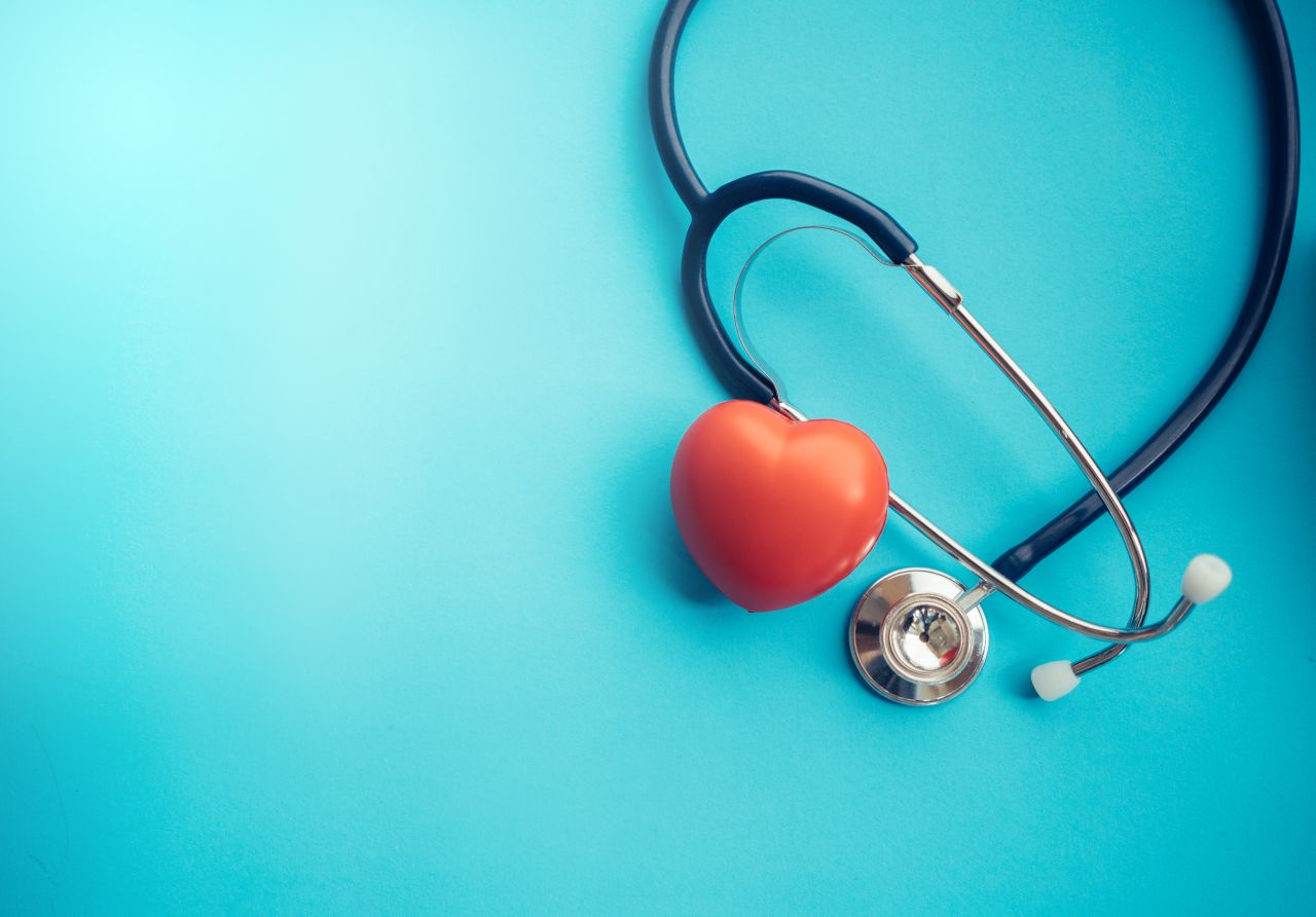 Co nam daje prywatna opieka medyczna?