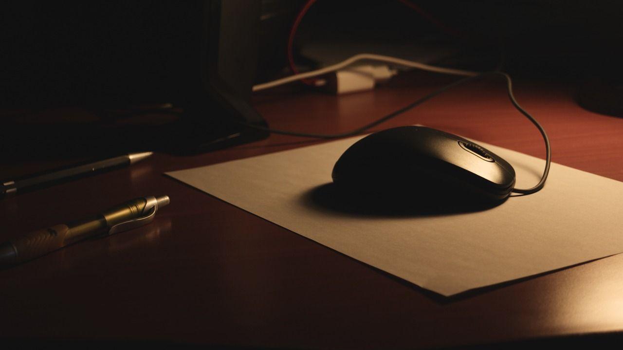 Jak wybrać dobrą podkładkę pod mysz?