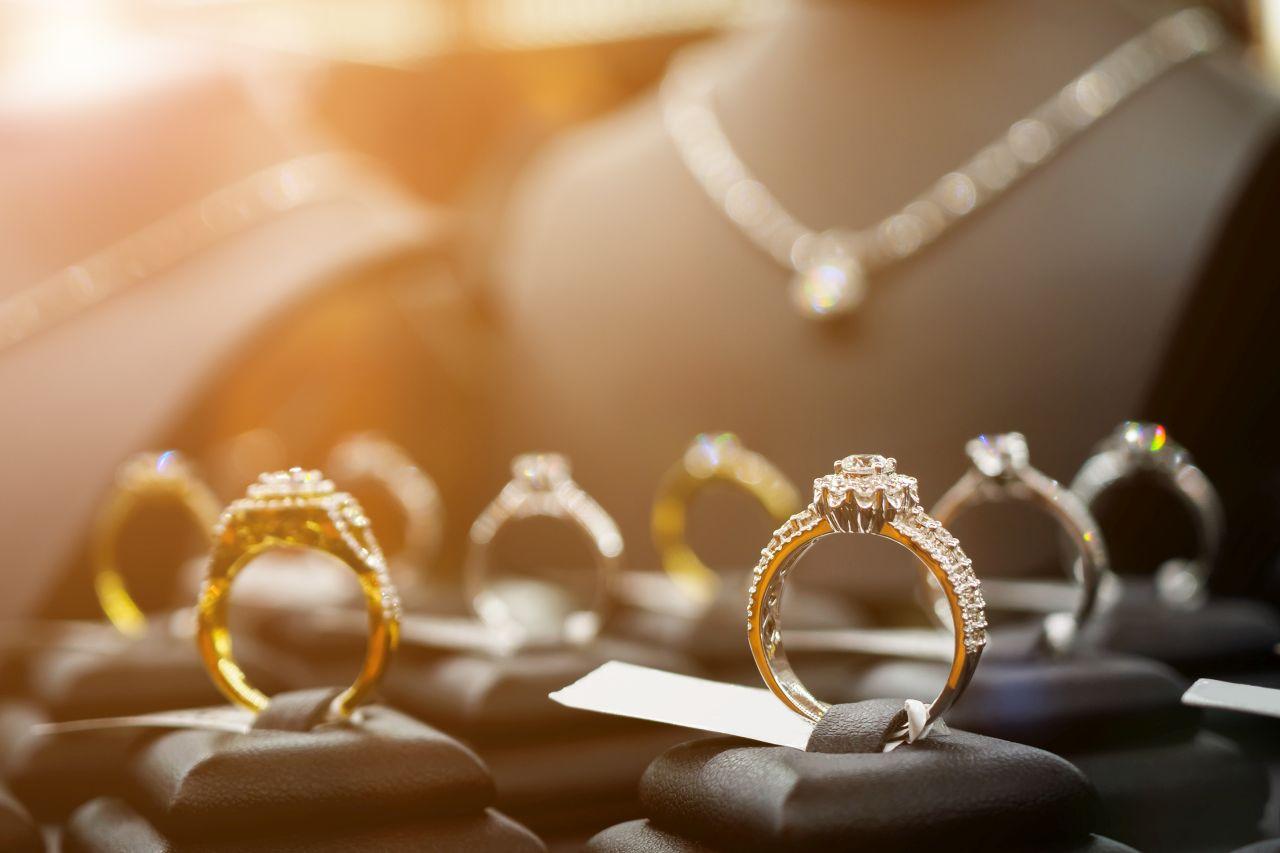 Gdzie kupować biżuterię aby mieć pewność, że jest ona dobrej jakości?