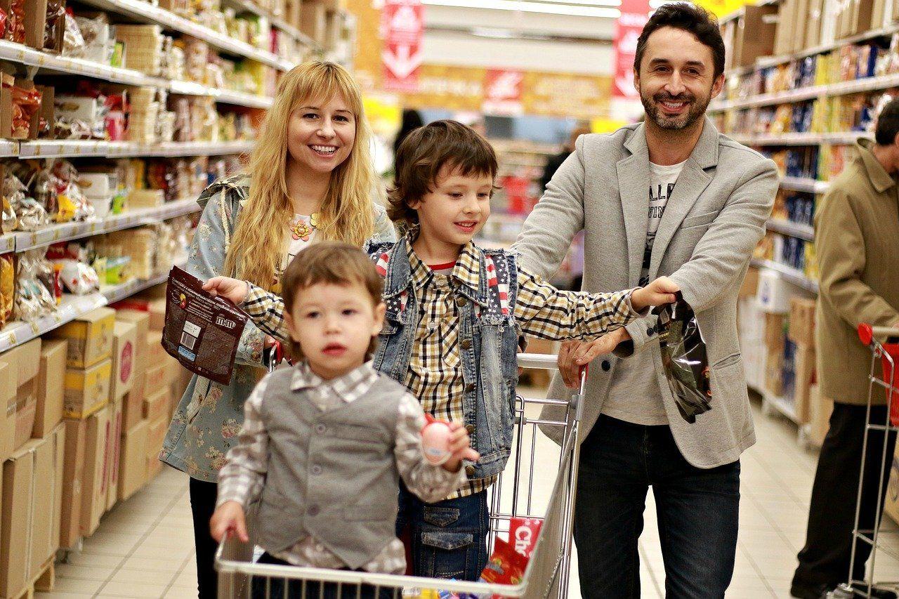Jak zachęcić klientów do zakupów – co może nam w tym pomóc?