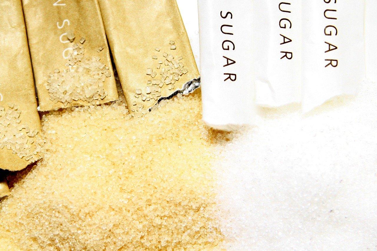 Ksylitol – dlaczego warto go stosować zamiast tradycyjnego cukru