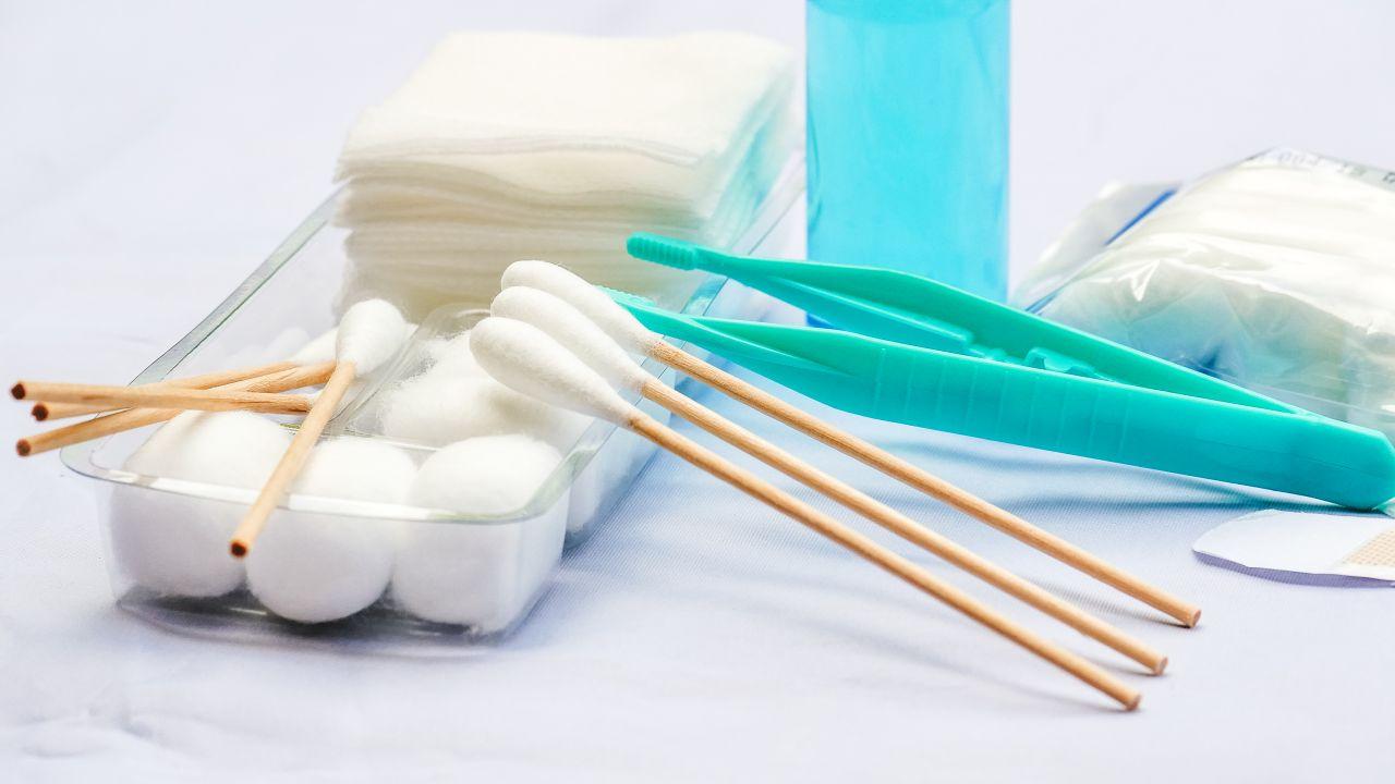 Dezynfekcja – rodzaje, metody i sprawdzone preparaty