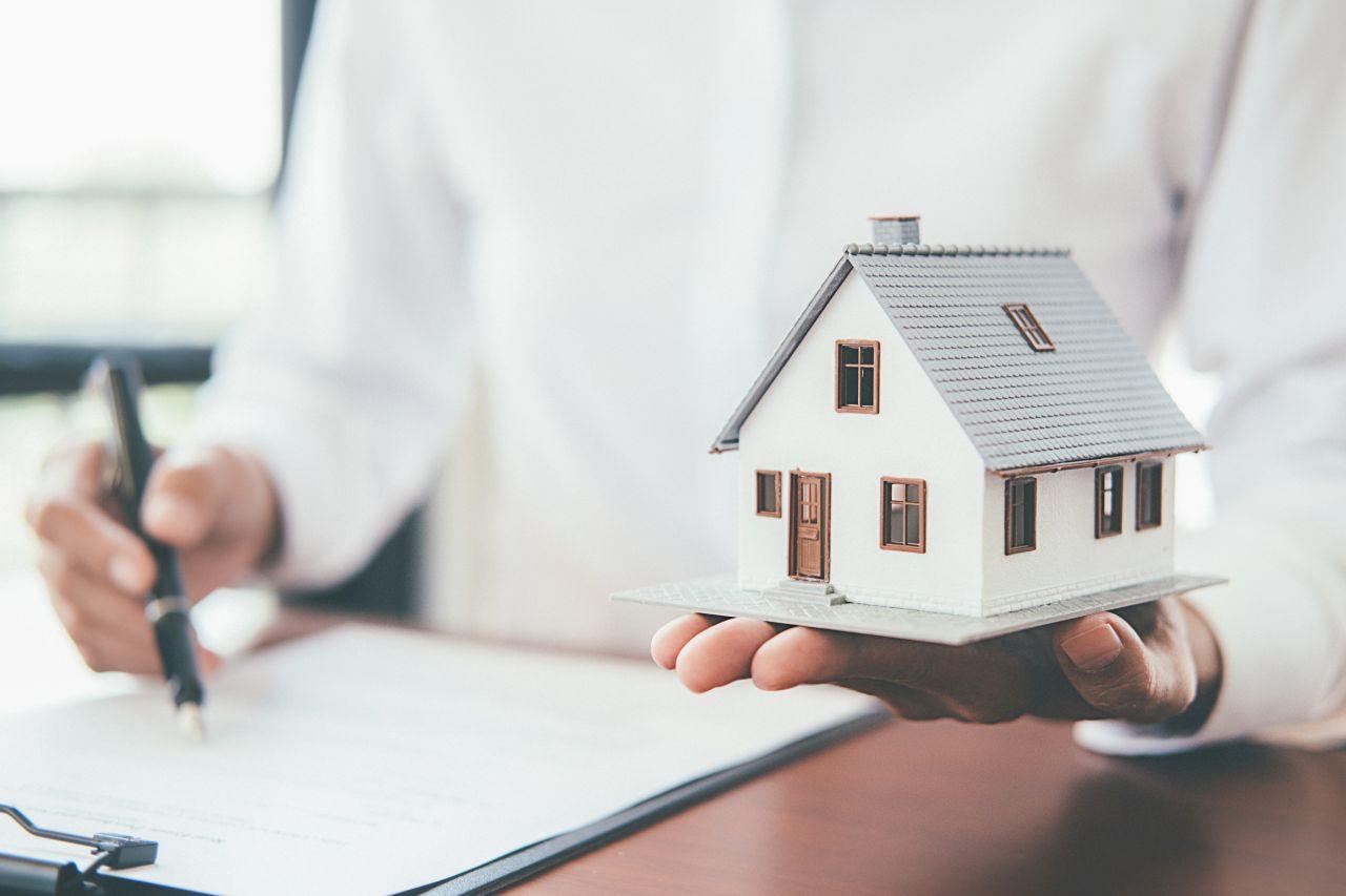 Wycena nieruchomości – jak oszacować wartość mieszkania?