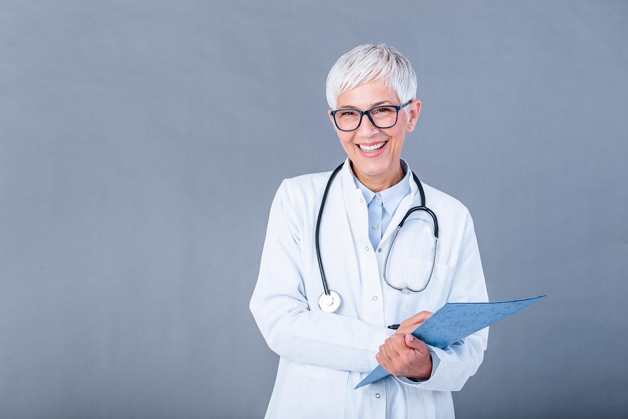 Kiedy należy udać się do lekarza medycyny pracy?