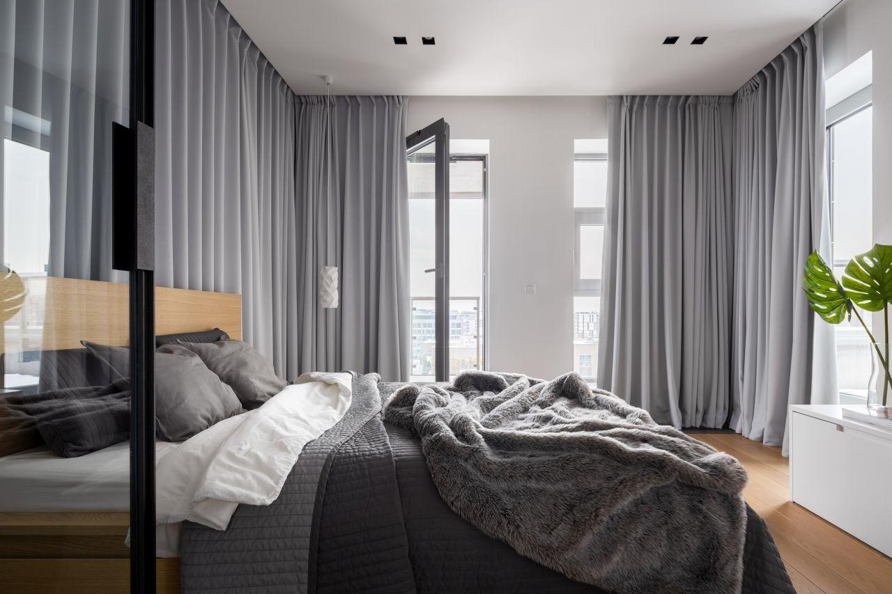 Jak wybrać idealne łóżko do swojej sypialni?
