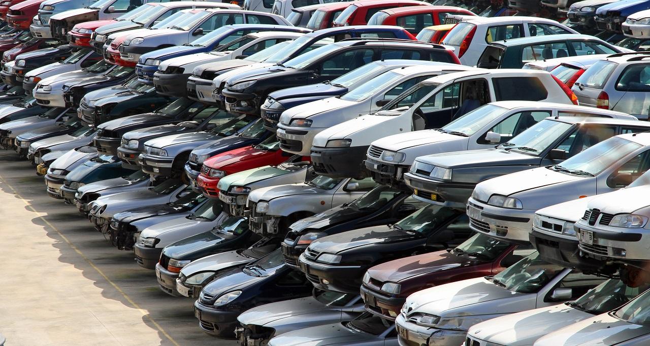 Z jakimi zaletami wiąże się nawiązanie współpracy ze skupem aut?