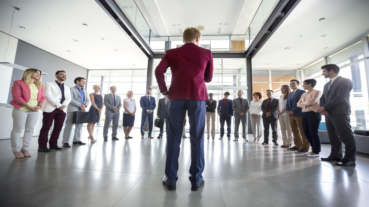 W jaki sposób poprawić jakość usług swojej firmy?