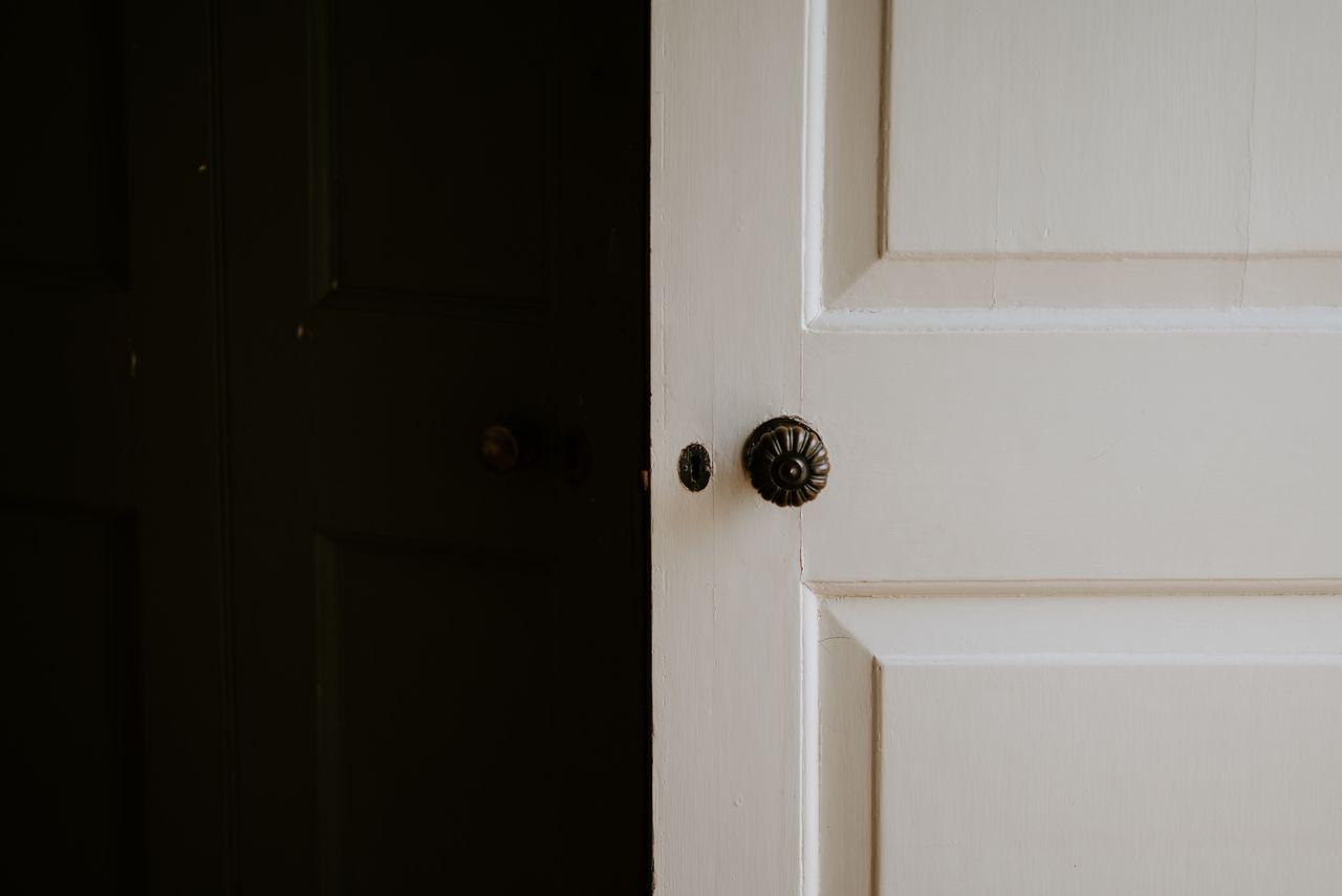 Na jakie elementy wyposażenia domu zwrócić szczególną uwagę podczas remontu?