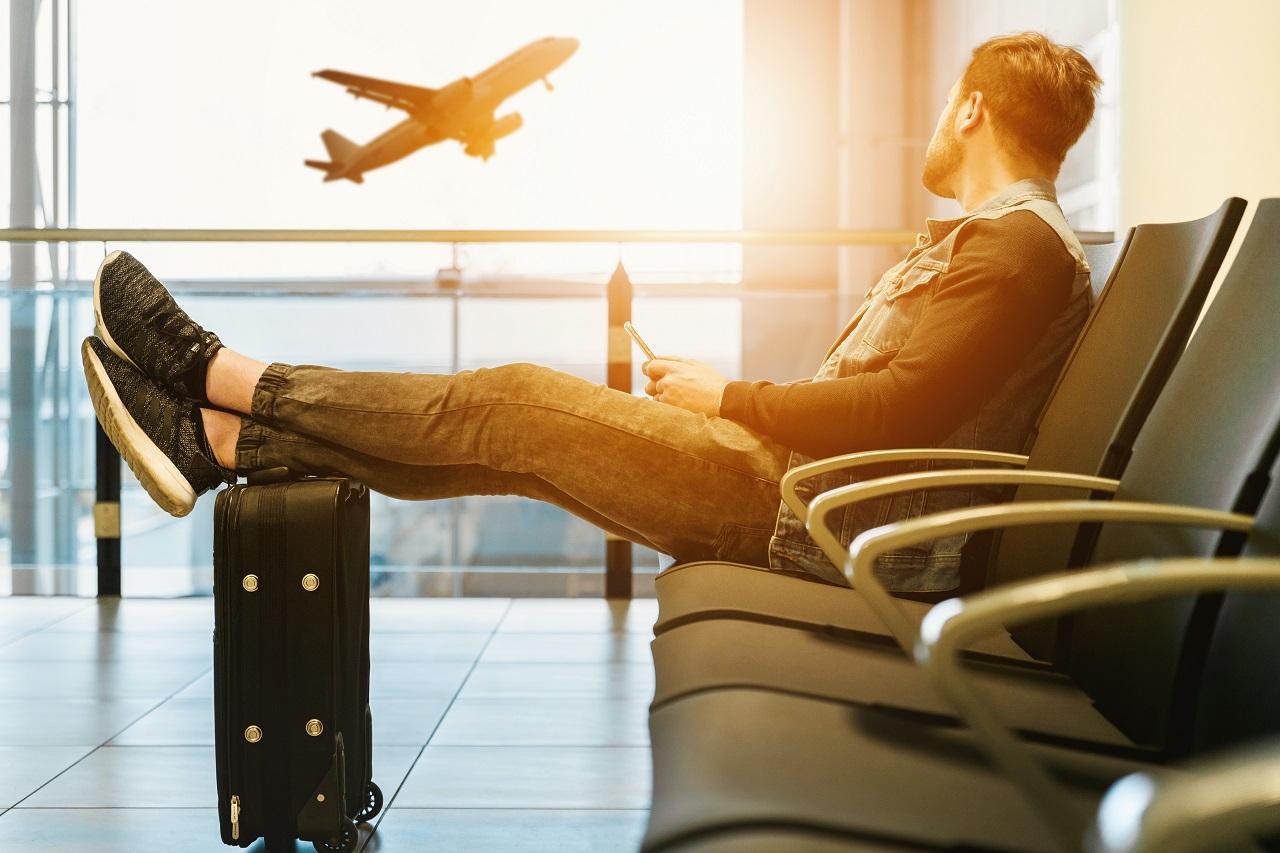 Zalety wynajęcia prywatnego samolotu