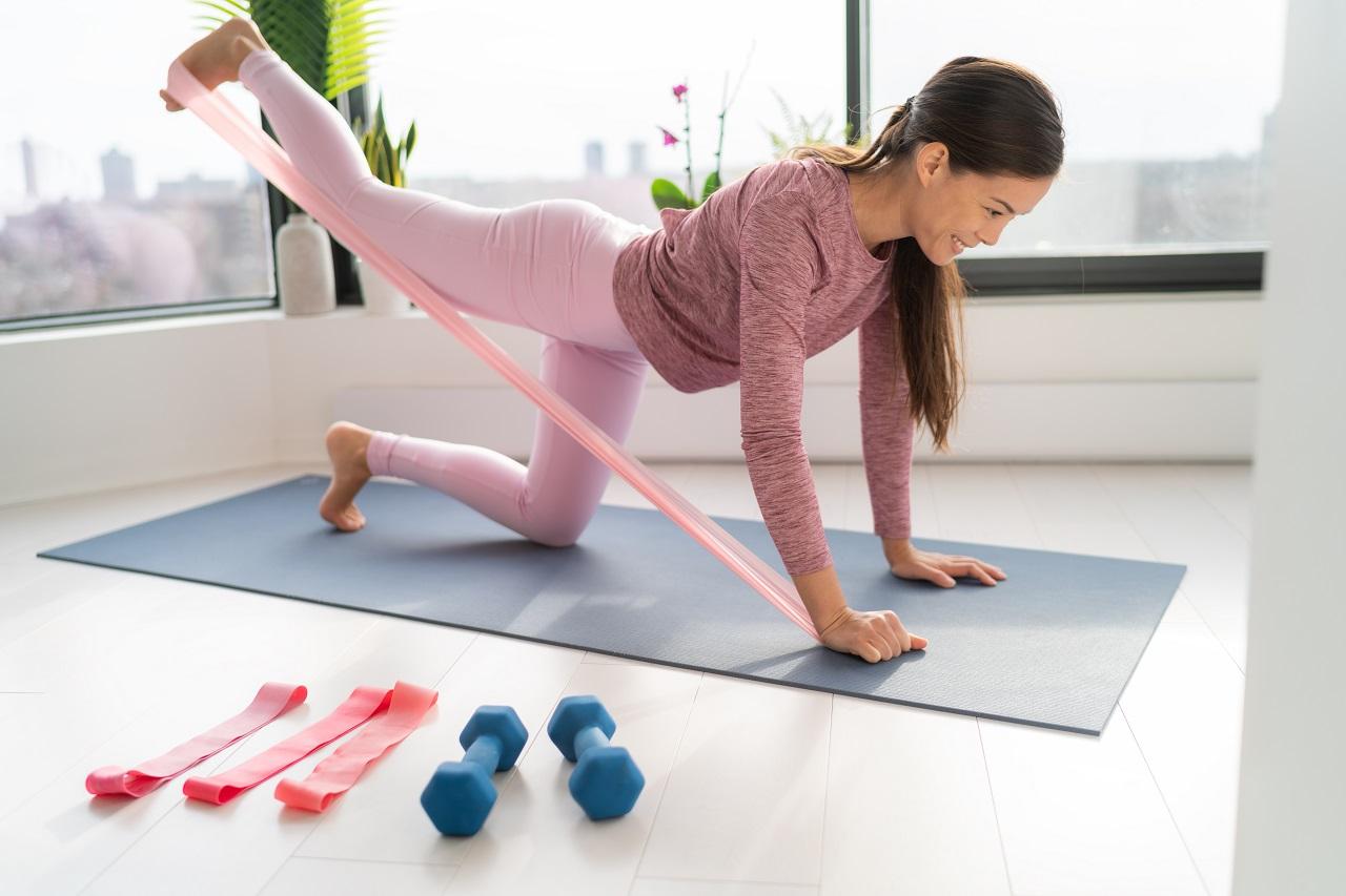 Budowanie zdrowych nawyków – krok po kroku