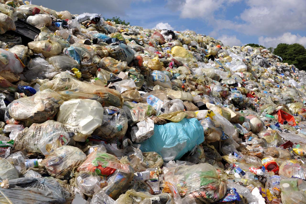 Dlaczego proces rekultywacji odpadów jest tak ważny dla środowiska?