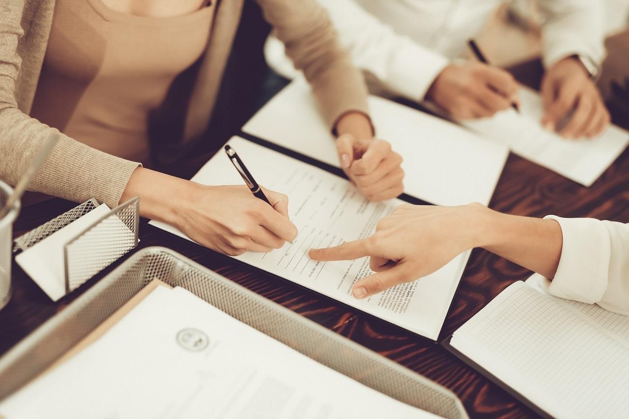 Doradztwo prawne dla przedsiębiorców